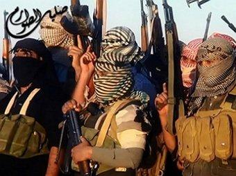 В Ираке боевики Исламистского государства убили более 300 шиитов