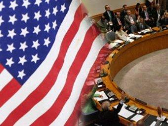 Новости Украины 8 ноября 2014: США и ООН не подтверждают переброску военной техники России на Украину
