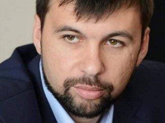 Последние новости Новороссии на 29 ноября: Власти Новороссии считают санкционный список ЕС «полной ерундой»