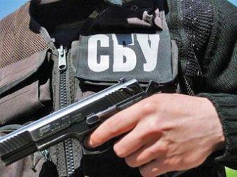 СБУ возбудила дело по факту проведения выборов в ДНР и ЛНР