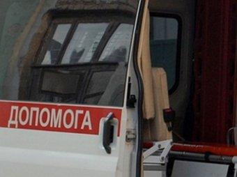Новости Украины 5 ноября 2014: В Донецке снаряд упал на территорию школы – 2 подростка погибли, 4 тяжело ранены