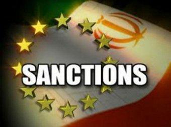 Подготовлен новый пакет санкций ЕС против России
