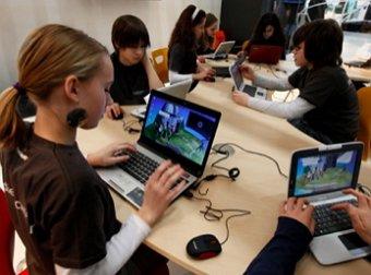 Новости России 2 ноября 2014: школьники России остались без планшетов из-за санкций
