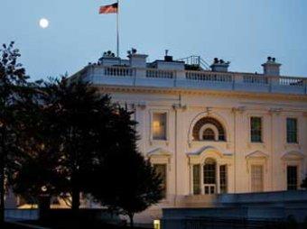 Новости Украины и Новороссии на 3 ноября 2014: США предостерегли Россию от ввода войск на Украину