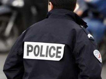 В США умер ребенок, которого полицейский застрелил на детской площадке