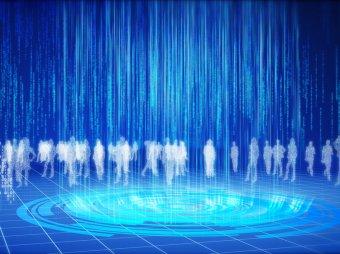 Ученые уверены: телепортация станет обычным делом к 2080 году
