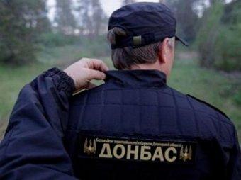 Новости Украины 4 ноября 2014: комбат батальона «Донбасс» угрожает президенту Украины