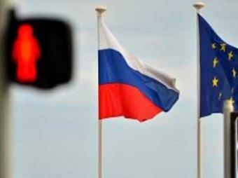 """ИноСМИ: Украина для Запада стала средством борьбы с Россией, он пересек """"красную черту"""""""