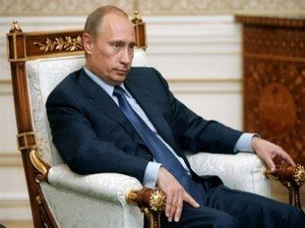 Путин: Америка хочет нас не унизить, а подчинить, но это ни у кого не получалось