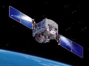 8 ноября на Землю рухнут обломки советского спутника «Космос-1441»
