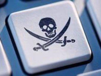 Депутаты Госдумы ввели пожизненную блокировку пиратских сайтов