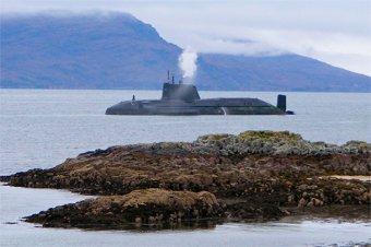 Минобороны поблагодарило Латвию за «пиар-кампанию ВМФ России»