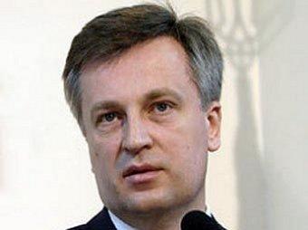 Последние новости Новороссии на 15 ноября: Глава СБУ пригласил на работу блогеров