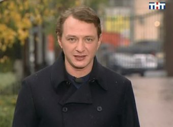 """Битва экстрасенсов"", 15 сезон останется без Марата Башарова? (видео)"