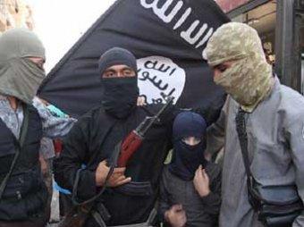 Обама признал ошибочной стратегию борьбы с ИГ – боевиков не победить, пока Асад у власти
