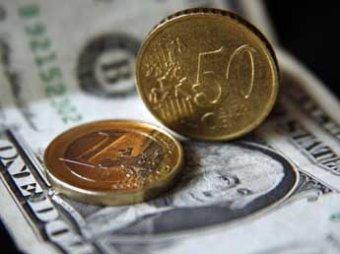 Эксперты предупредили россиян о возможных скачках валют в новогодние праздники