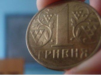 Глава Нацбанка Украины заявила о 100% девальвации гривны