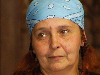 """Баба Катя из """"Битвы экстрасенсов"""", 15 сезон помогла в расследовании пропажи подростка"""