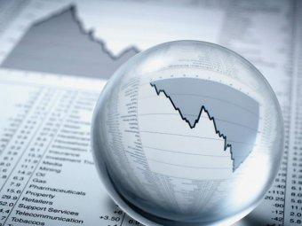 "Saxo Bank опубликовал ""Шокирующие предсказания"" на 2015 год"