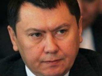В Австрии бывшего зятя Назарбаева обвинили в убийствах и похищениях
