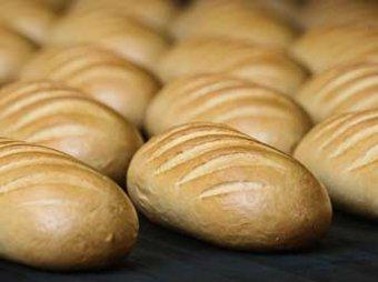 В ближайшее время в России хлеб подорожает на 10%
