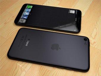 Apple снова подняла цены на iPhone в России
