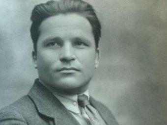 В деле об убийстве Сергея Кирова 80-летней давности появились новые подробности