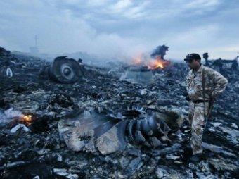 Новости Новороссии на 20 декабря 2014: в телах жертв крушения Boeing-777 найдены осколки неизвестного происхождения - СБУ