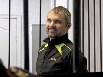 Дмитрий Лошагин, приговор 24 декабря: суд сенсационно оправдал фотографа по делу об убийстве его жены-фотомодели