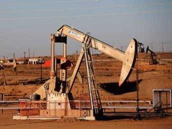 Bloomberg рассказал об угрозах для России в случае падения нефти до
