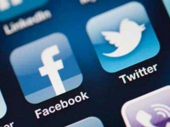 Facebook и Twitter готовы к полной блокировке в России из-за Навального