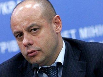 Украина частично возобновила поставки угля из РФ