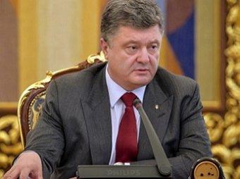Новости Новороссии и Украины 19 декабря 2014: Порошенко внес в Раду законопроект об отмене внеблокового статуса Украины
