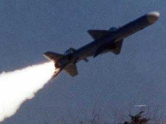 Китай успешно испытал ракету, невидимую для системы ПРО США