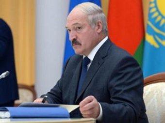 В Белоруссии все сайты приравняли к СМИ и могут блокировать