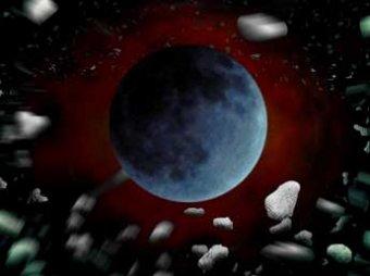 Ученые: к Земле движутся астероиды-убийцы, которые уничтожат нашу цивилизацию