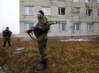 Новости Новороссии и Украины 20 декабря 2014: В Луганске обезврежены боевики-диверсанты «Правого сектора»