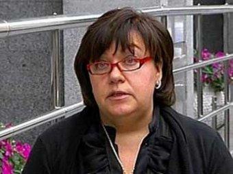 Юристы назвали причины заказного убийства адвоката Киркорова Акимцевой