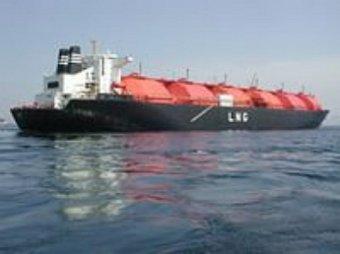 Новости Новороссии и Украины на 6 декабря: Турция застопорила танкеры США с СПГ для Украины в Черном море