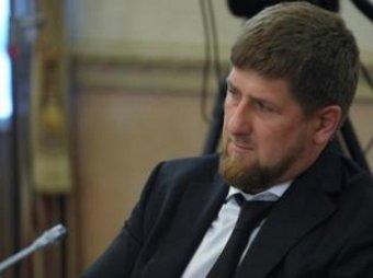 Кадыров назвал фамилию спонсора атаки боевиков в Грозном