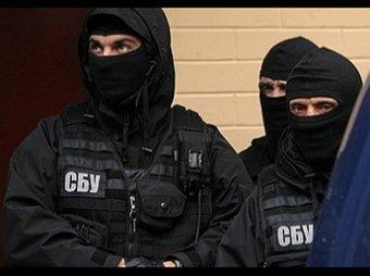 Три депутата Верховной Рады оказались под прицелом спецслужб Украины