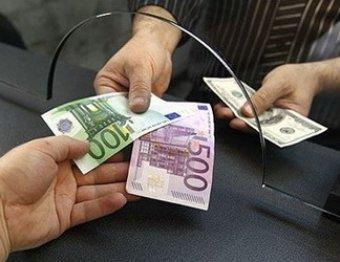 Курс евро впервые в истории поднялся выше 72 рублей