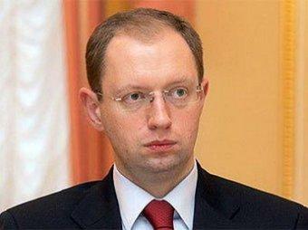 Новости Новороссии и Украины на 16 декабря: Россия хочет «захватить Украину, превратив ее в поле боя» - Яценюк