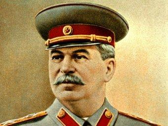 Школьник перепутал библейского персонажа Иосифа со Сталиным