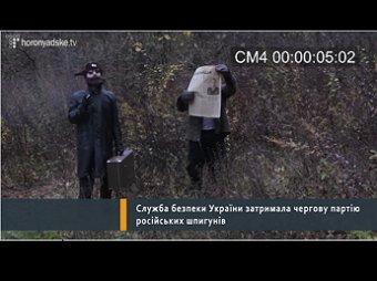 Видео о «вторжении России на Украину» стало хитом YouTube