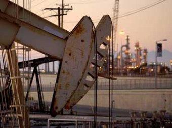 Страны ОПЕК не намерены сокращать добычу нефти даже при цене  за баррель