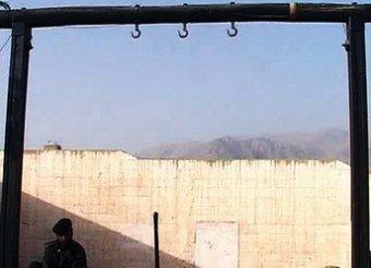 Россиянин Ахлас Ахлак казнен в Пакистане (фото)