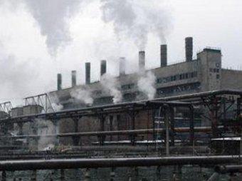 В Сети появилось видео взрыва ТЭЦ в Курске