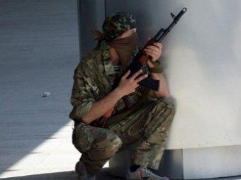 Новости Новороссии и Украины на 17 декабря: Купол и Моторола попали под обстрел силовиков в аэропорту Донецка