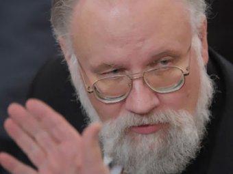 Глава ЦИК пригрозил судом за упоминание 146 процентов